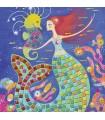 Mosaico - El Canto De Las Sirenas