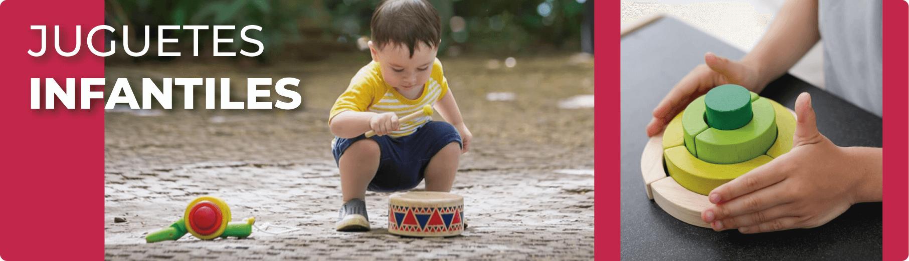 cucunat-categoria-juguetes-infantiles